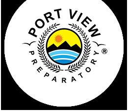 Port View Preparatory®