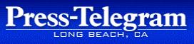 press_telegram_logo