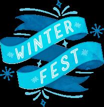 winterfest-logo-large