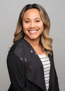 Bryanna Pongraphan