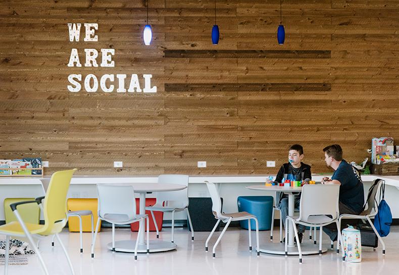SocialSkills_2019_03_1