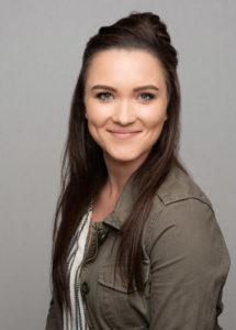 Alexandra-Gould