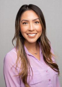 Erica-Reyes